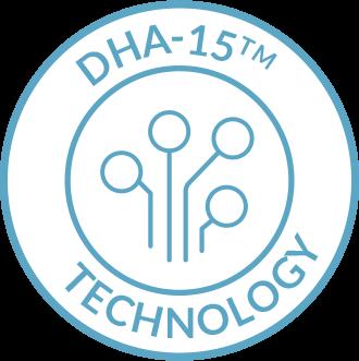 dha-15