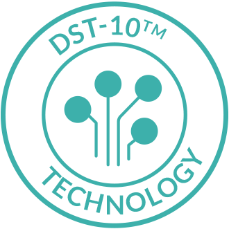 dst-10